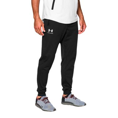 Calca-Under-Armour-Sportstyle-Jogger-Masculina-1