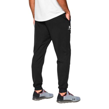 Calca-Under-Armour-Sportstyle-Jogger-Masculina-2