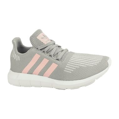 Tenis-adidas-Swift-Run-Feminino-1