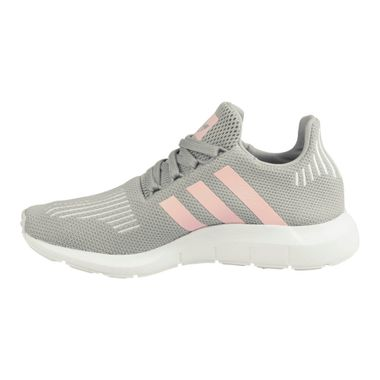Tenis-adidas-Swift-Run-Feminino-2