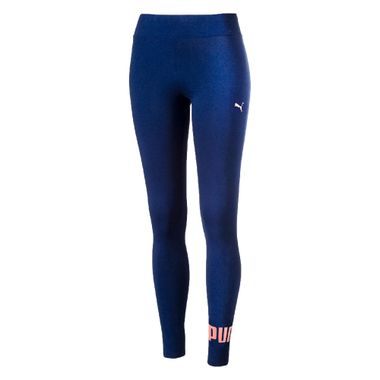 Calca-Puma-Essentials-Legging-N.1-Feminina