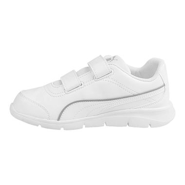 Tenis-Stepfleex-Run-Velcro-PS-Infantil-2