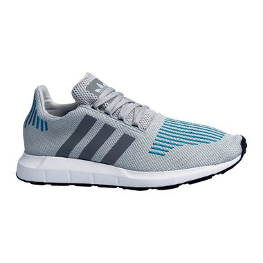 Tenis-adidas-Swift-Run-Masculino