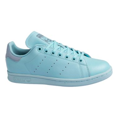 Tenis-adidas-Stan-Smith-Feminino