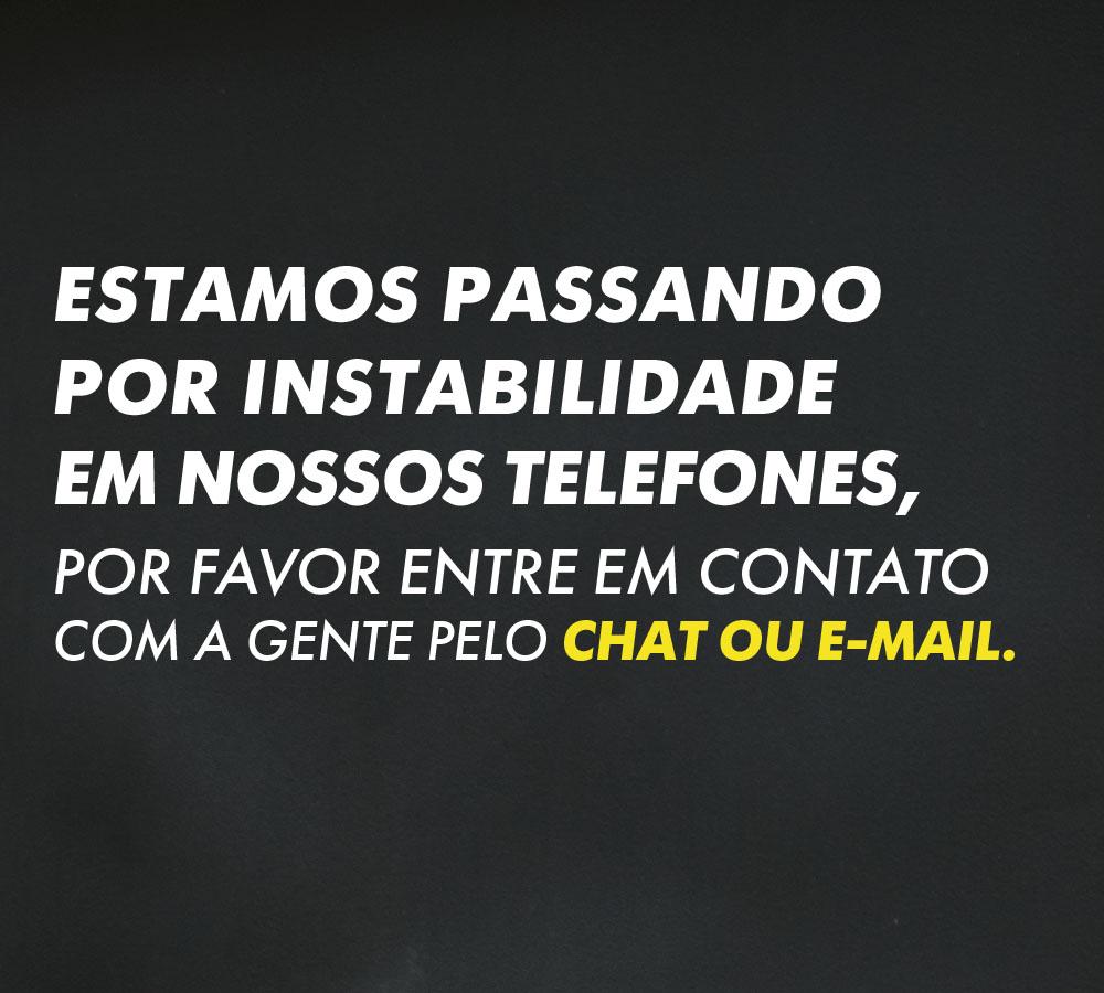 BRESP-Instabilidade_Telefonica