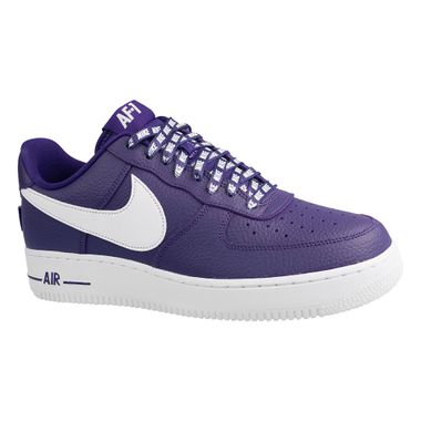 Tenis-Nike-Air-Force-1-07-LV8-NBA-Masculino
