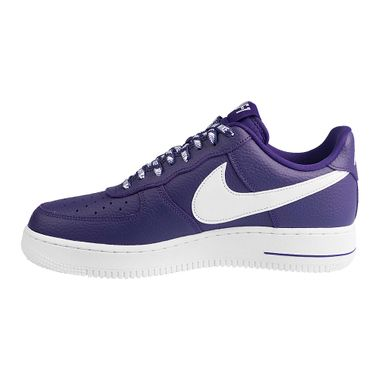 Tenis-Nike-Air-Force-1-07-LV8-NBA-Masculino-2