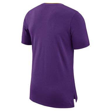 Camiseta-Nike-Los-Angeles-Lakers-Masculina-2