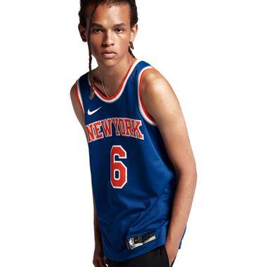 Regata-Nike-New-York-Knicks-Swingman-Road-Masculina