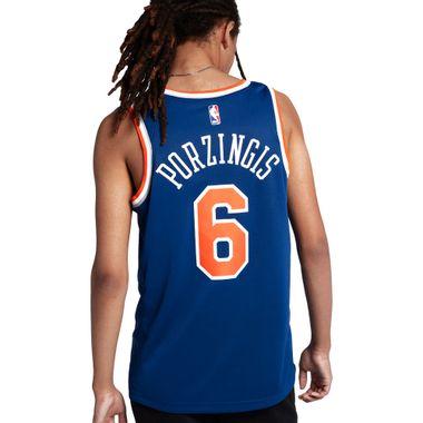 Regata-Nike-New-York-Knicks-Swingman-Road-Masculina-2