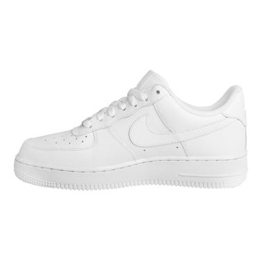 Tenis-Nike-Air-Force-1-07-Feminino-2