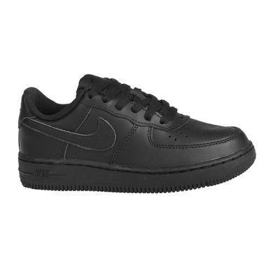 Tenis-Nike-Air-Force-1-PS-Infantil