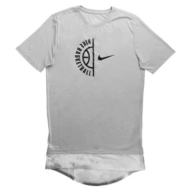 Camiseta-Nike-Fly-Clouds-Masculina
