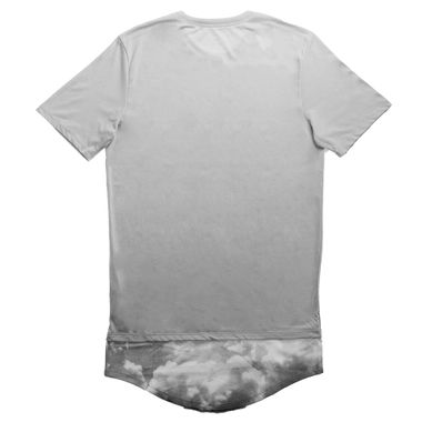 Camiseta-Nike-Fly-Clouds-Masculina-2