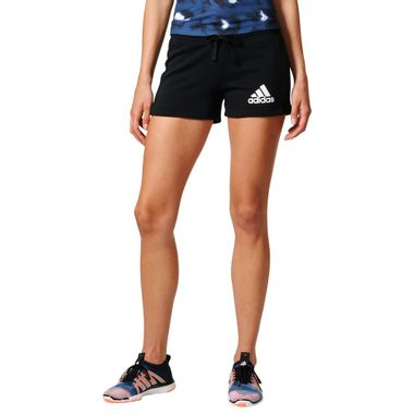 Shorts-adidas-Essentials-Solid-Feminina