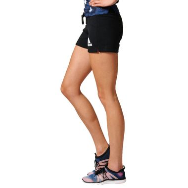 Shorts-adidas-Essentials-Solid-Feminina-2