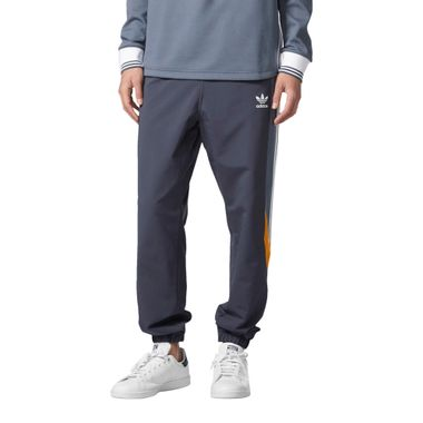 Calca-adidas-Blocked-Wind-Masculino