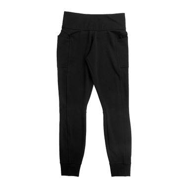 Calca-Legging-Nike-Essential-Pkt-Feminina-Preto
