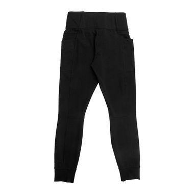 Calca-Legging-Nike-Essential-Pkt-Feminina-Preto-2
