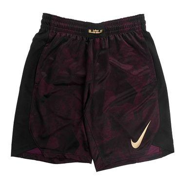 Short-Nike-Lebron-Elite-Masculino-Preto