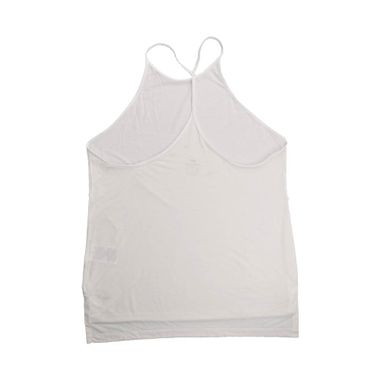 Regata-Nike-Breathe-Loose-Feminina-Branca-2