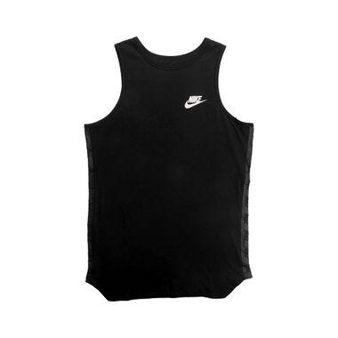 Regata-Nike-Av-Lbr-Masculina-Preto