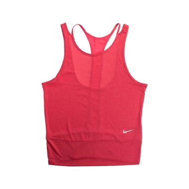 Regata-Nike-Dry-Loose-Feminina-Rosa
