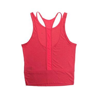 Regata-Nike-Dry-Loose-Feminina-Rosa-2