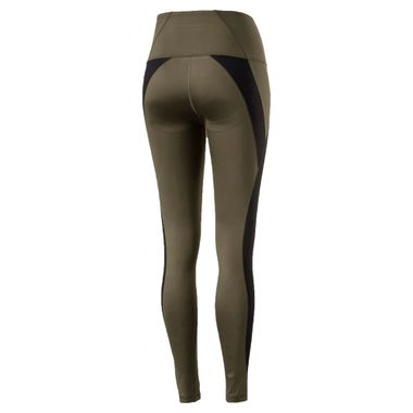 Calca-Legging-Puma-Pwrshape-Tight-Feminina-Verde-2