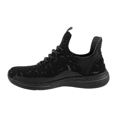 Tenis-Skechers-Burst-2-0-New-Avenue-Feminino-Preto-2