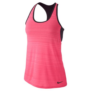Regata-Nike-Loose-Support-Feminina-Rosa