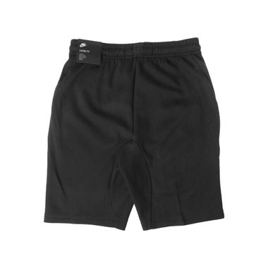 Short-Nike-Tech-Fleece-Breathe-Masculino-Preto-2