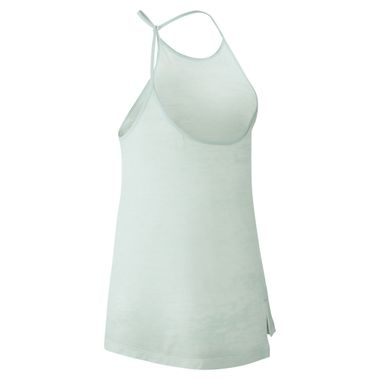 Regata-Nike-Breathe-Loose-Feminina-Azul-2