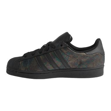 Tenis-adidas-Superstar-Iridescent-PS-Infantil-Preto-2