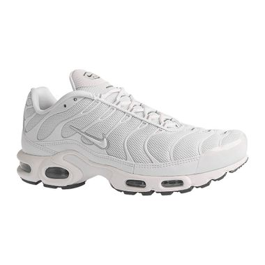 Tenis-Nike-Air-Max-Plus-Masculino-Branco