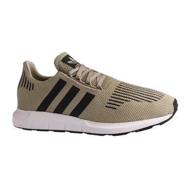 Tenis-adidas-Swift-Run-Masculino-Bege