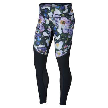 Calca-Legging-Nike-Power-Legend-Training-Veneer-3-Feminina-Preto