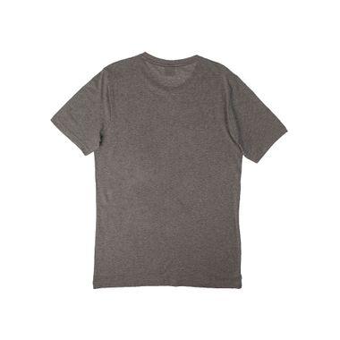 Camiseta-Puma-Archive-Masculina-Cinza-2