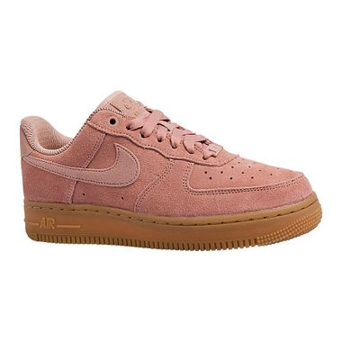 Tenis-Nike-Air-Force-1-07-SE-Feminino-Rosa