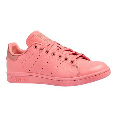 Tenis-adidas-Stan-Smith-PW-Feminino-Rosa