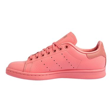 Tenis-adidas-Stan-Smith-PW-Feminino-Rosa-2