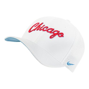 Bone-Nike-NBA-Chicago-Bulls-City-Edition-Classic-99-Branco