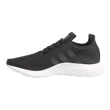 Tenis-adidas-Swift-Run-Feminino-Preto-2