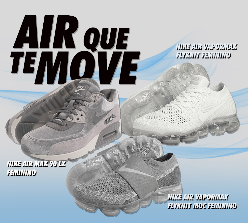 BRESP1-Air_Que_Te_Move