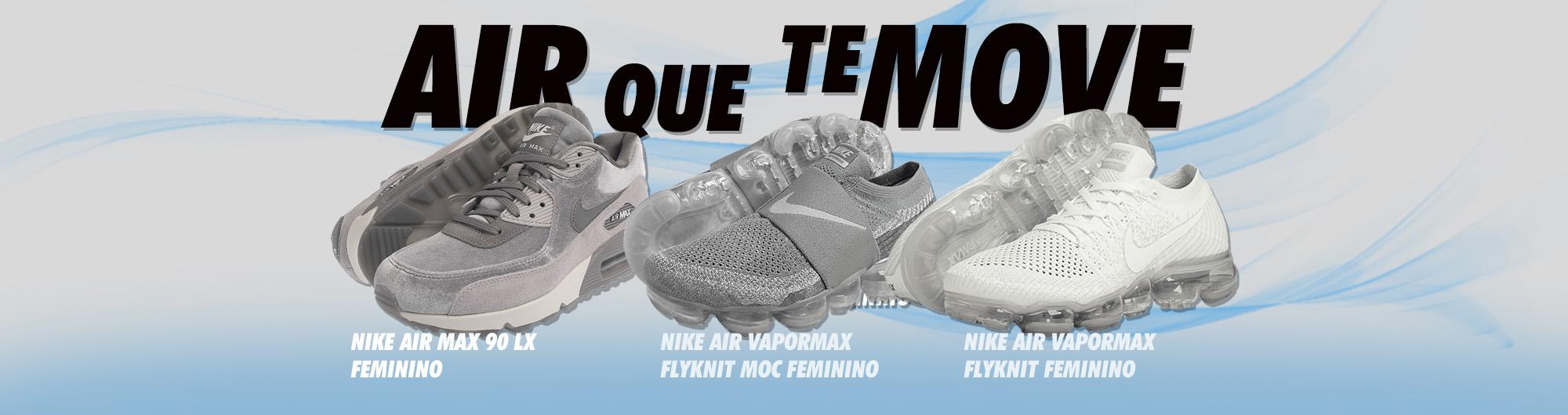 BTV1-Air_Que_Te_Move