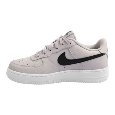 Tenis-Nike-Air-Force-1-GS-Infantil-Branco-2