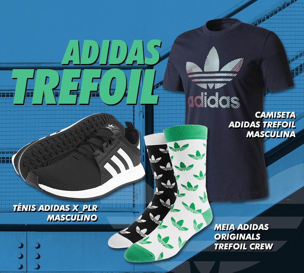 BRESP2-adidas_Trefoil
