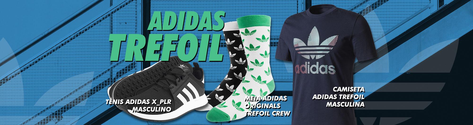 BTV2-adidas_Trefoil