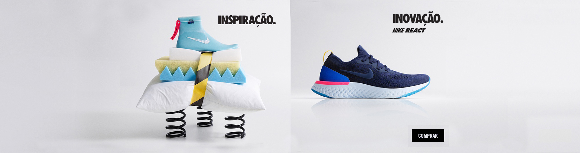 BCAMP-Nike_React