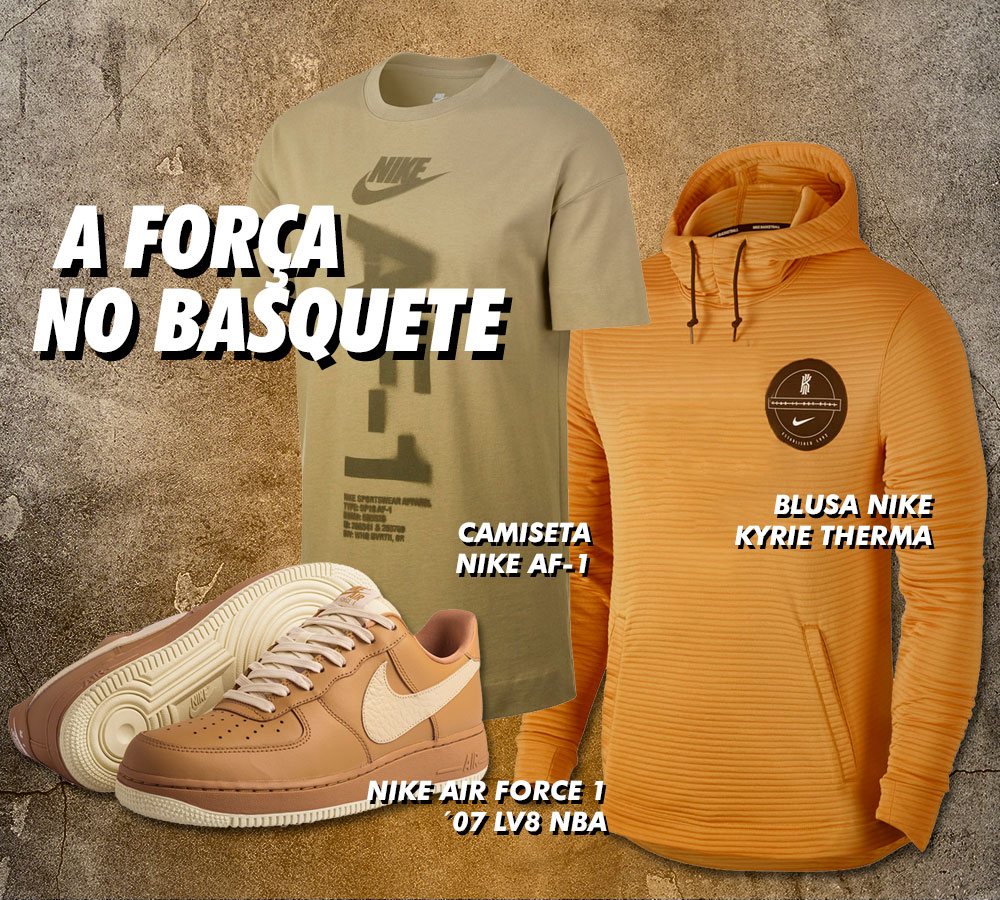 BRESP1-A_Forca_do_Basquete